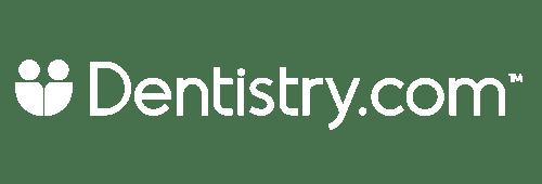 Dentistry-Logo-White