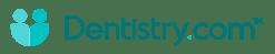Dentistry.com Logo