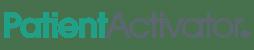 PatientActivator Logo