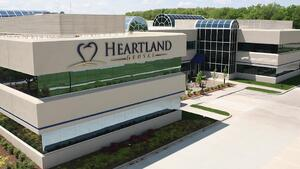 Heartland Video Testimonial Image