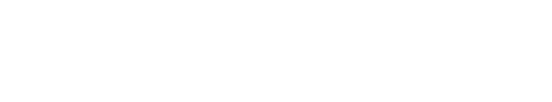 PatientActivator